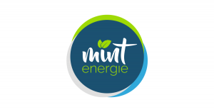 simulation Mint Energie