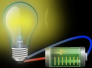 fournisseur d'électricité verte pas cher