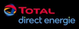 tarifs total direct energie