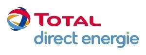 souscrire chez Total Direct Énergie