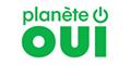 Fournisseurs d'électricité à Nantes