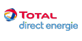 simulation Total Direct Energie