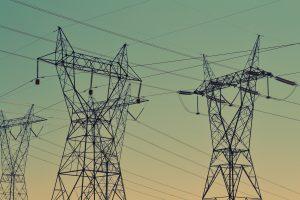 électricité fils