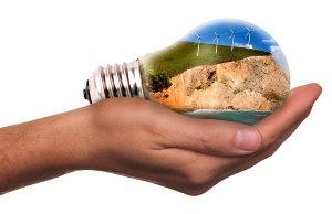 Actualités énergies renouvelables