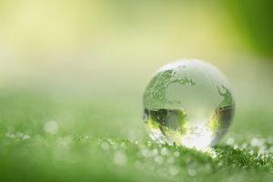 avantages ecologiques