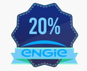 offre Engie