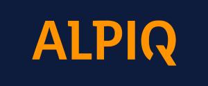 Offre électricité Alpiq