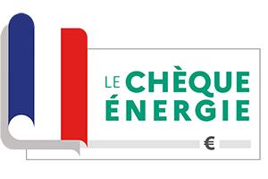 Chèque énergie : une aide pour payer son fournisseur d'électricité