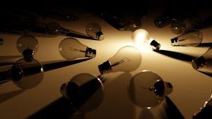 Offre électricité week-end