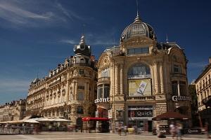 Fournisseur d'électricité à Montpellier