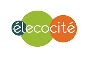 Elécocité