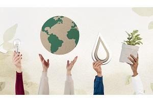 Changer de fournisseur d'électricité verte