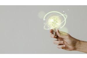 Fournisseur d'électricité à Toulouse