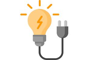 Offre d'électricité Eni